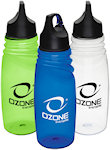 28oz Amazon Sports Bottles